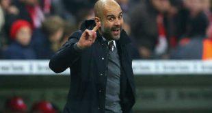 Manchester hay London cho cựu HLV Barcelona?