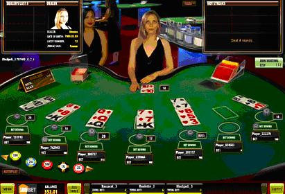 blackjack 188bet