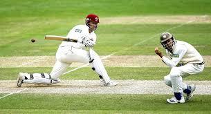 cricket - cá cược thể thao