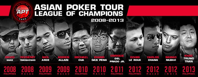 asian-poker-tour-main-event-champions