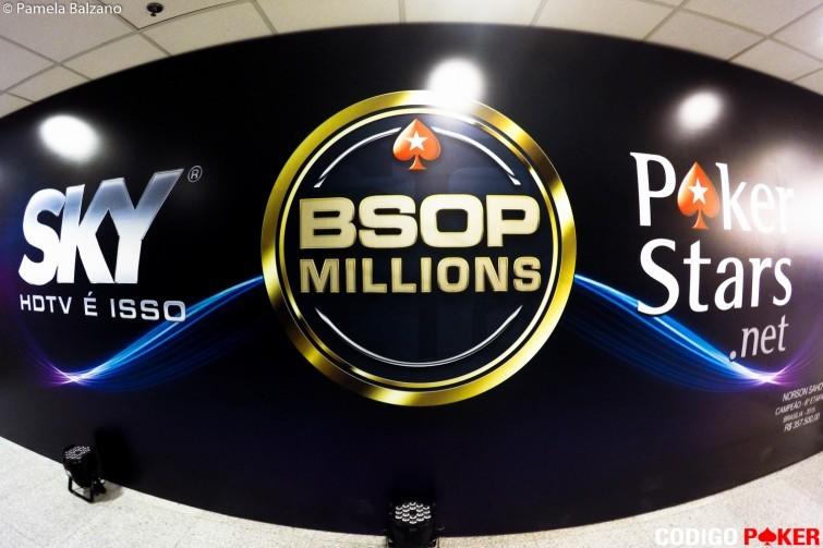 bsopmillions-755x503