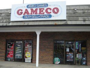 gameco-shop