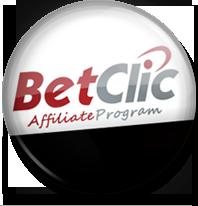 betclic-affiliates-review-logo